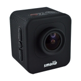 SMAILO PLAY WIFI -NEGRU - RS125027104