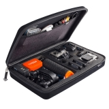 SP POV Case GoPro Large - geanta protectie si transport camere HERO