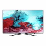 Samsung 40K5500 - Televizor LED Smart 101 cm, Full HD
