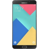 Samsung Galaxy A9 A9000 (2016) - 6