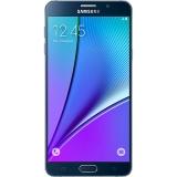 Samsung Galaxy Note 5 - 5.7