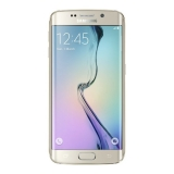 Samsung Galaxy S6 Edge - 5.1