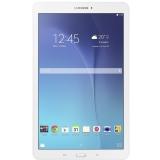 Samsung Galaxy T561 Tab E - Quad-Core, 9.6