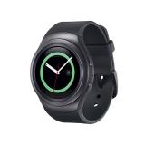 Samsung Gear S2 R720S - smartwatch negru