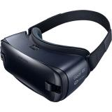 Samsung Gear VR 2016 Edition - Ochelari realitate virtuala, Negru