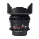 Samyang 14mm T3.1 Sony VDSLR RS125005934