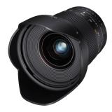 Samyang 20mm F1.8 ED AS UMC - Canon