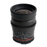 Samyang 35mm T1.5 Sony VDSLR RS125005945-1