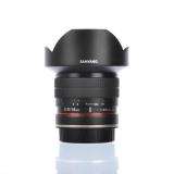 Samyang AE 14 mm f/2.8 IF ED UMC Canon AE