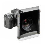 Samyang SFH-14 - holder filtre