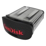 SanDisk Ultra Fit USB 3.0 Flash Drive 16GB