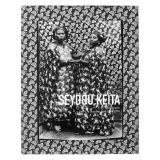 Seydou Keita - Photographs Bamako Mali 1948-1963