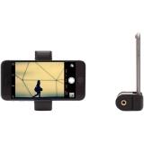 Shoulderpod G1 - Grip ajustabil pentru Smartphone