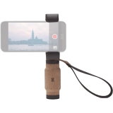 Shoulderpod S2 - Suport pentru Smartphone