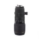 Sigma 100-300mm f/4 APO DG pt. Pentax - SH7266-1