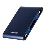 Silicon Power Armor A80 2TB - HDD extern 2.5