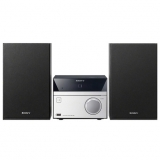 Sony CMT-S20 - microsistem audio