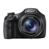 Sony DSC-HX300 - aparat foto 20Mpx, zoom optic 50x, OIS, filmare FullHD