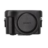 Sony LCJ-HNB - toc pentru Cyber-shot HX50 / HX50V
