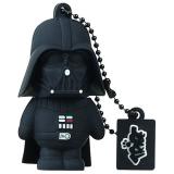 Star Wars Darth Vader - Stick USB 16GB