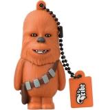 Star Wars Yoda - Stick USB 16GB Chewbacca