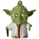 Star Wars Yoda - Stick USB 16GB