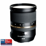 Tamron 24-70mm F/2.8 SP VC USD Canon - RS1046813-6