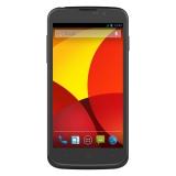 Telefon mobil UTOK 430Q- RS125007808-2