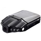 Tellur Black Box - Camera auto