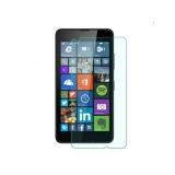 Tempered Glass - Folie protectie sticla securizata Microsoft Lumia 640