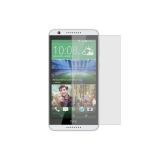 Tempered Glass - Folie protectie sticla securizata tempered glass HTC Desire 820
