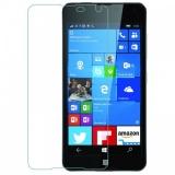 Tempered Glass Folie sticla securizata Nokia Lumia 650