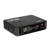 Teradek VidiU - Modul streaming online HDMI portabil