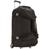 Thule Crossover TCRD2 - Troller cu compartiment laptop