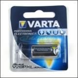 Varta - Baterie Alcalina, 4LR44/ 476A