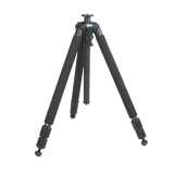 Velbon N630 - picioare trepied foto - video carbon RS125004166