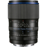 Venus Optics Laowa 105mm f/2 Smooth Trans Focus - montura Nikon F, negru