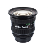 Vivitar 19-35mm f/3.5-4.5 Series 1 - Nikon - SH7351-5