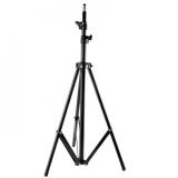 WF Fancier YS260 - Stativ telescopic lumini / blitzuri studio, 2.6m