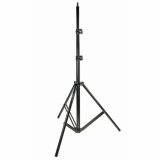 WF Fancier YS300-2 - Stativ telescopic lumini / blitzuri studio, 3m