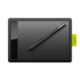 Wacom - Tableta grafica One Small - CTL-471-EU