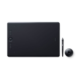 Wacom Touch Intuos PRO M (2017)