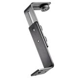 Walimex 15910 - Camera Bracket for Ring Flash