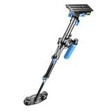 Walimex Pro Steadycam StabyPod - Stabilizator M 80cm