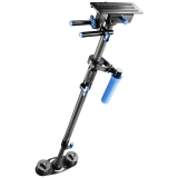 Walimex pro Steadycam StabyPod - Stabilizator L 120cm Carbon