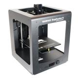 Wanhao Duplicator 6 - Imprimanta 3D