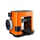 XYZprinting da Vinci Mini Wi-Fi - Imprimanta 3D