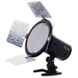 Yongnuo YN216 - lampa video cu 216 LED-uri 3200K-5500K