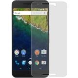 Yuppi Love Tech - Sticla Securizata Clasica pentru Nexus 5X
