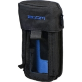 Zoom PCH-4 Protective Case ZOOM H4n
